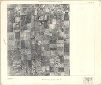 Hamilton-Wentworth County : [Photo 5E]