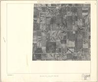 Hamilton-Wentworth County : [Photo 6D]