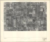 Hamilton-Wentworth County : [Photo 7D]