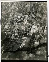 [Greater Hamilton Area, from Caledonia to Vineland, 1934-09-10] : [Flightline A4815-Photo 18]