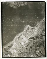 [Greater Hamilton Area, from Caledonia to Vineland, 1934-10-09] : [Flightline A4866-Photo 79]