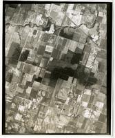 [Greater Hamilton Area, from Caledonia to Vineland, 1934-07-01] : [Flightline A4701-Photo 35]