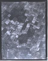[Greater Hamilton Area, from Caledonia to Vineland, 1934-10-08] : [Flightline A4836-Photo 38]