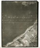 [Greater Hamilton Area, from Caledonia to Vineland, 1934-10-09] : [Flightline A4866-Photo 78]