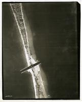 [Greater Hamilton Area, from Caledonia to Vineland, 1934-10-09] : [Flightline A4866-Photo 74]
