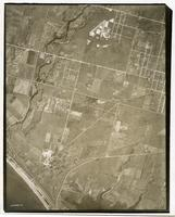 [Greater Hamilton Area, from Caledonia to Vineland, 1934-07-30] : [Flightline A4808-Photo 50]