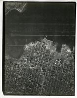 [Greater Hamilton Area, from Caledonia to Vineland, 1934-11-03] : [Flightline A4871-Photo 15]