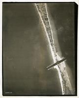 [Greater Hamilton Area, from Caledonia to Vineland, 1934-10-09] : [Flightline A4866-Photo 73]