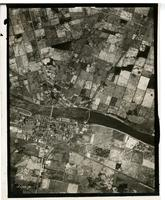[Greater Hamilton Area, from Caledonia to Vineland, 1934-07-09] : [Flightline A4753-Photo 78]