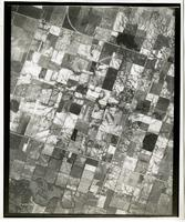 [Greater Hamilton Area, from Caledonia to Vineland, 1934-07-01] : [Flightline A4701-Photo 22]