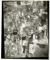 [Greater Hamilton Area, from Caledonia to Vineland, 1934-07-01] : [Flightline A4703-Photo 27]