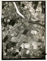[Greater Hamilton Area, from Caledonia to Vineland, 1934-07-09] : [Flightline A4753-Photo 75]