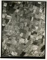 [Greater Hamilton Area, from Caledonia to Vineland, 1934-07-09] : [Flightline A4809-Photo 20]