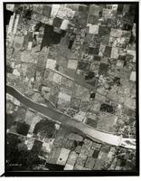 [Greater Hamilton Area, from Caledonia to Vineland, 1934-07-09] : [Flightline A4809-Photo 16]