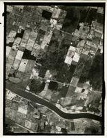 [Greater Hamilton Area, from Caledonia to Vineland, 1934-07-09] : [Flightline A4753-Photo 80]