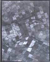[Greater Hamilton Area, from Caledonia to Vineland, 1934-10-08] : [Flightline A4838-Photo 16]