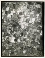 [Greater Hamilton Area, from Caledonia to Vineland, 1934-07-01] : [Flightline A4701-Photo 19]