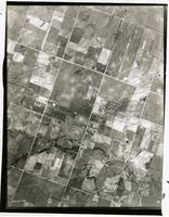 [Greater Hamilton Area, from Caledonia to Vineland, 1934-09-10] : [Flightline A4815-Photo 15]
