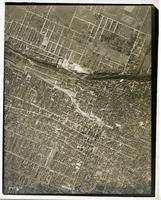 [Greater Hamilton Area, from Caledonia to Vineland, 1934-07-30] : [Flightline A4808-Photo 56]
