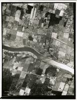 [Greater Hamilton Area, from Caledonia to Vineland, 1934-07-09] : [Flightline A4809-Photo 15]