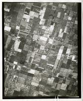 [Greater Hamilton Area, from Caledonia to Vineland, 1934-07-01] : [Flightline A4701-Photo 11]