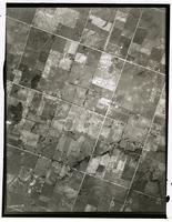 [Greater Hamilton Area, from Caledonia to Vineland, 1934-09-10] : [Flightline A4815-Photo 13]