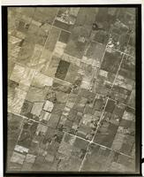 [Greater Hamilton Area, from Caledonia to Vineland, 1934-09-10] : [Flightline A4815-Photo 10]