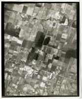 [Greater Hamilton Area, from Caledonia to Vineland, 1934-07-01] : [Flightline A4701-Photo 34]