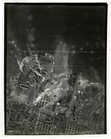 [Greater Hamilton Area, from Caledonia to Vineland, 1934-11-03] : [Flightline A4871-Photo 18]