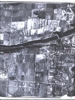 [City of Hamilton, 1943] : [Flightline 747-Photo 56]