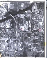 [City of Hamilton, 1943] : [Flightline 747-Photo 54]