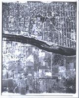 [City of Hamilton, 1943] : [Flightline 747-Photo 49]