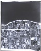 [City of Hamilton, 1943] : [Flightline 747-Photo 27]