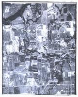 [City of Hamilton, 1943] : [Flightline 747-Photo 53]