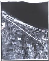 [City of Hamilton, 1943] : [Flightline 747-Photo 24]
