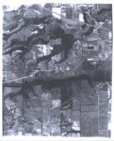 [City of Hamilton, 1943] : [Flightline 747-Photo 5]