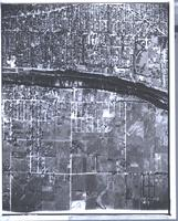 [City of Hamilton, 1943] : [Flightline 747-Photo 48]