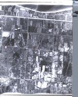 [City of Hamilton, 1943] : [Flightline 747-Photo 42]