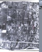 [City of Hamilton, 1943] : [Flightline 747-Photo 40]