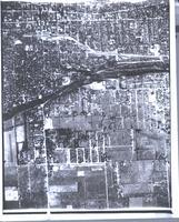 [City of Hamilton, 1943] : [Flightline 747-Photo 46]
