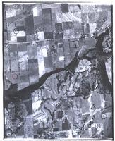 [City of Hamilton, 1943] : [Flightline 747-Photo 69]