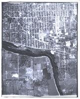 [City of Hamilton, 1943] : [Flightline 747-Photo 50]