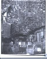 [City of Hamilton, 1943] : [Flightline 747-Photo 44]