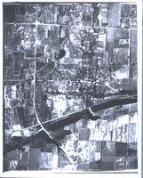 [City of Hamilton, 1943] : [Flightline 747-Photo 55]