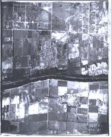 [City of Hamilton, 1943] : [Flightline 747-Photo 57]