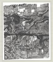 [City of Hamilton, 1943] : [Flightline 747-Photo 3]