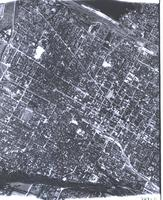 [City of Hamilton, 1943] : [Flightline 747-Photo 11]