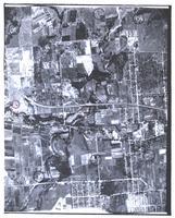 [City of Hamilton, 1943] : [Flightline 747-Photo 52]
