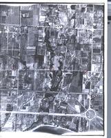 [City of Hamilton, 1943] : [Flightline 747-Photo 39]