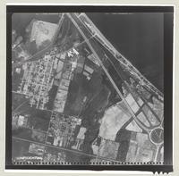 [Hamilon Area, 1950-06-07] : [Flightline A12511-Photo 109]